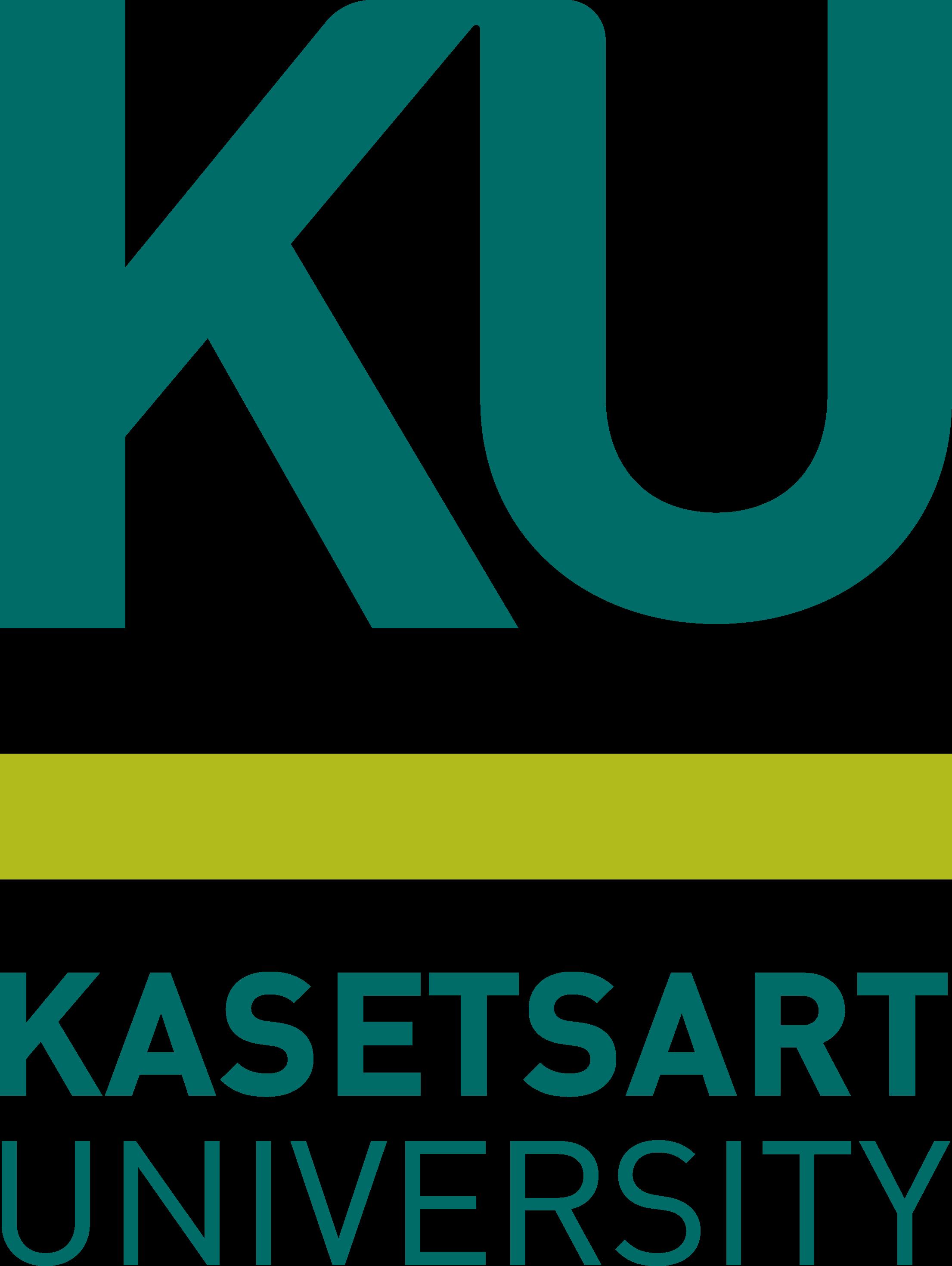 KU11-3
