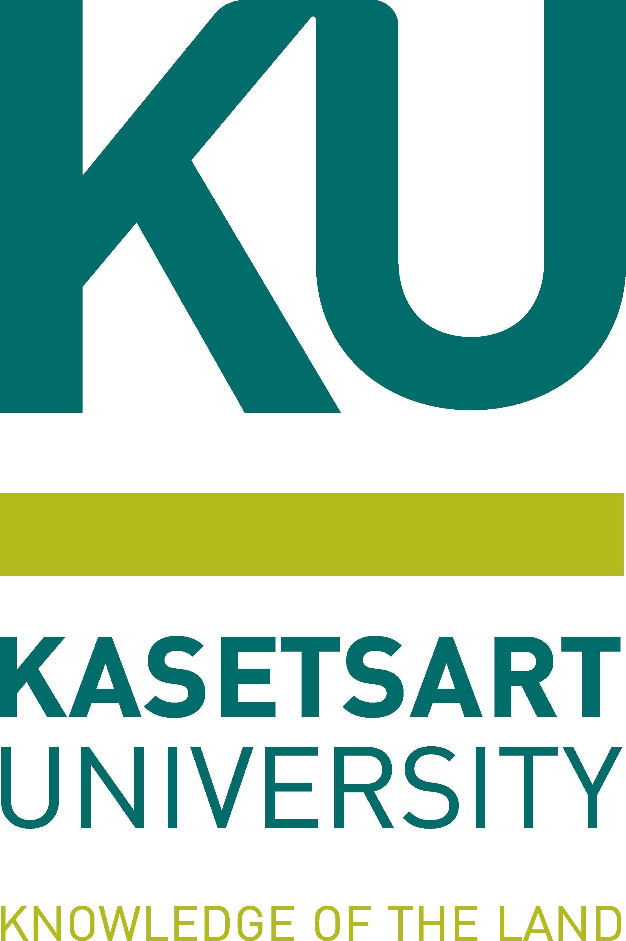 KU11-4